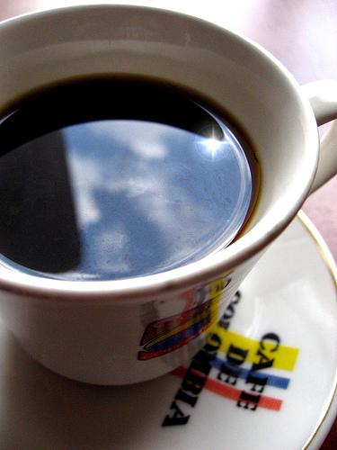 kolumbijska_kava