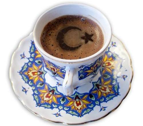 turecka_kava