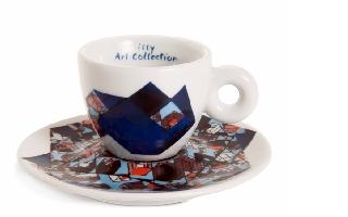 micgael_cup