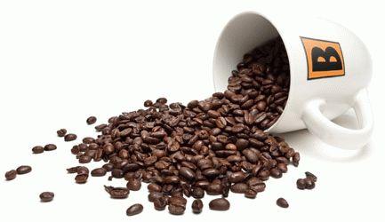 spilt_coffees600×600.jpg