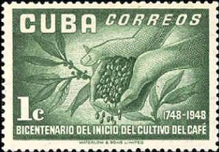 historie_kubánské_kávy