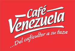 venezuelská káva