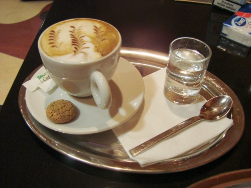 cappuccino-male.jpg