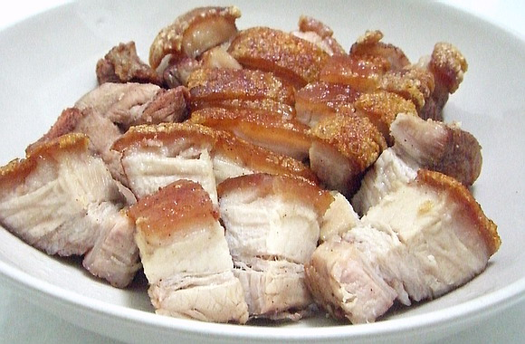 chinese-roast-pork-01.jpg