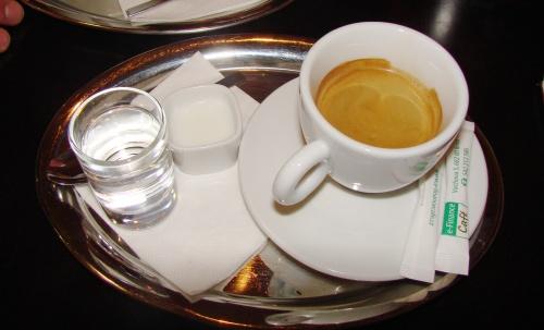 espresso-male.jpg
