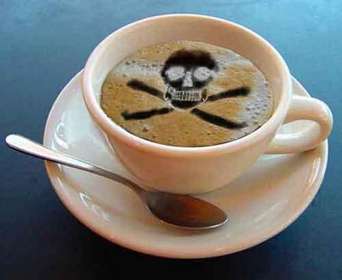 http://www.kava-online.cz/wp-content/uploads/2009/03/coffee_death.jpg