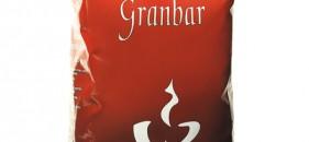 Káva Covim Granbar