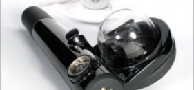Handpresso – Espresso na cestách