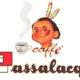 Passalacqua – káva z Neapole