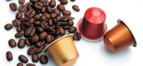 Nespresso prohrálo boj o kapsle