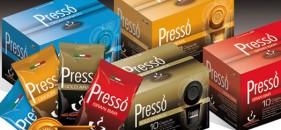 Nespresso kapsle se dočkaly konkurence i v Česku