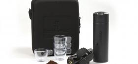 Handpresso – doplňky, na které jsme čekali