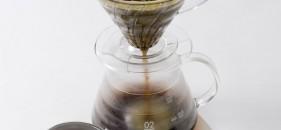 Hario: Kávovary nebo filtry?