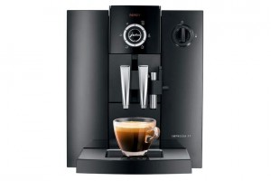 automatic-expresso-coffee-machine-58240-3903469