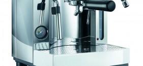 Graef – německé kávovary
