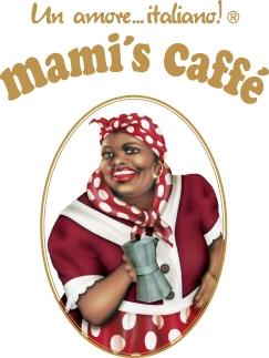 Mami's Caffé – vášeň je naší motivací