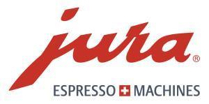 logo_-_jura