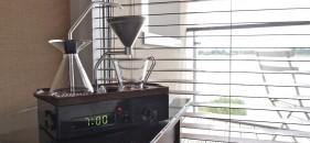 Barisieur: Probuzení s vůní čerstvě připravené kávy nebo pouhý sen?