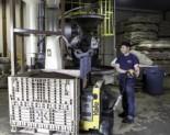 Pražírna kávy zaujala strategií jak omezit vznik odpadu