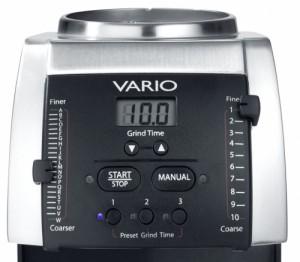 Vario-home4