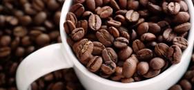 """Kávová """"Power Nap"""" – nejlepší cesta jak zvýšit bdělost"""