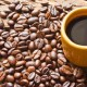 Káva a rakovina kůže – zachránce nebo jen náhoda?