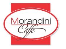 Nová káva Morandini. Už jste měli tu čest?
