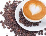 5 šálků kávy denně bez rizika? Evropská studie to potvrzuje!
