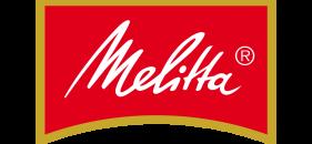 Kávovary recenze Melitta